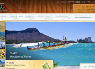 OAHU Travel Guides